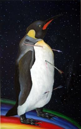 Pinguinhimmel